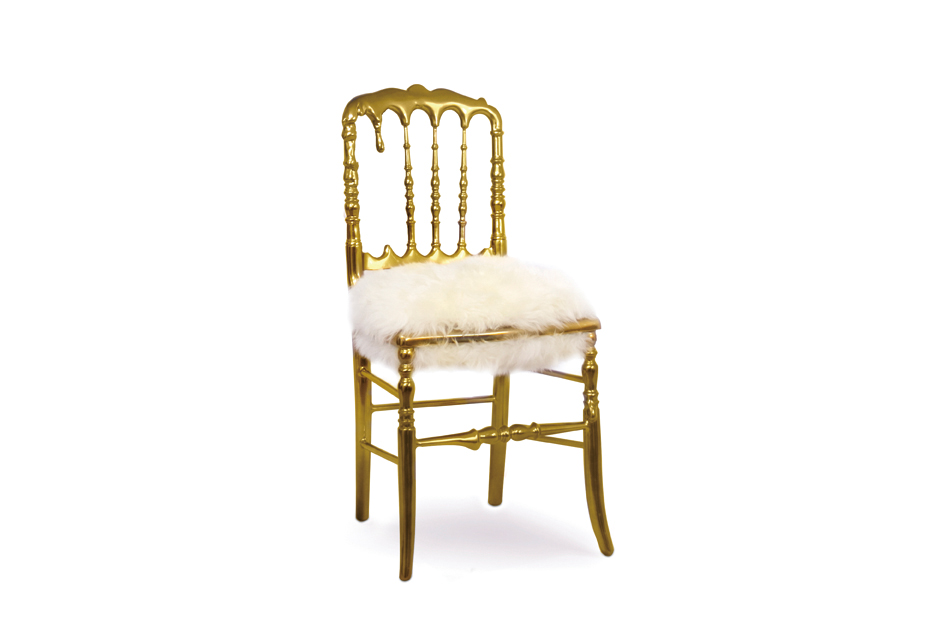 01 emporium chair fur 02