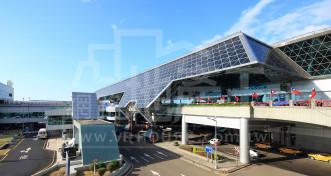 桃機第三航廈招標 拚2023年完工