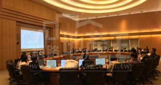 新北市政會議通過住都中心自治條例 成立地方住都中心