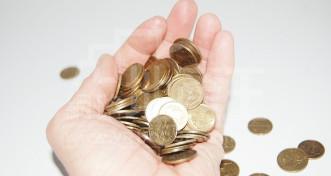 銀行推房貸5%加值金 搶首購商機