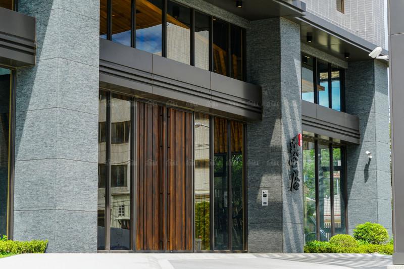 龍潭「璞心居」 設備使用說明會獲好評 居家服務健檢活動啟動