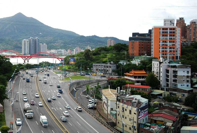港人在台置產需求增 交通設施周邊最搶手